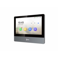 IP домофон Hikvision DS-KH8350-TE1