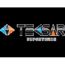 TECSAR