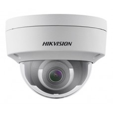 IP видеокамера Hikvision DS-2CD2121G0-IS