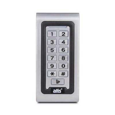 Кодовая клавиатура Atis AK-601W