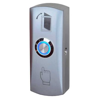 Кнопка выхода EXIT-805L