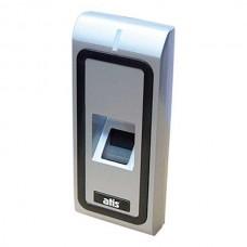 Считыватель отпечатков пальцев FPR-2000