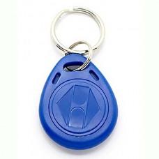 Ключ-брелок RFID KEYFOB EM
