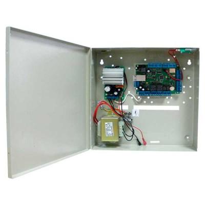Контроллер ITV NDC F18IP(U-Prox IP400)