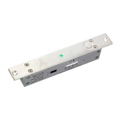 Ригельный замок Yli Electronics YB-500A LED