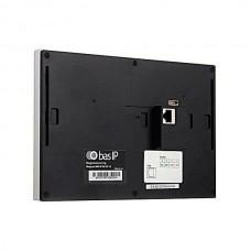 IP домофон Bas-IP AP-07 v3