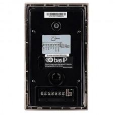 IP Вызывная панель Bas-IP AV-01 v3