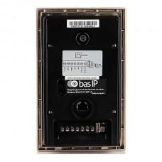 IP Вызывная панель Bas-IP AV-01T v3