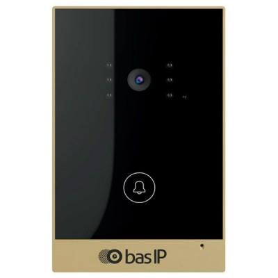Вызывная панель Bas-IP AV-02 v3