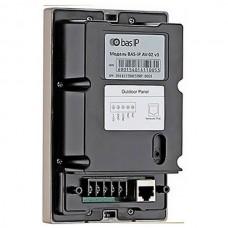 IP Вызывная панель Bas-IP AV-02 v3