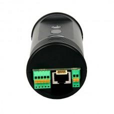 IP Вызывная панель Hikvision DS-KB8112-IM