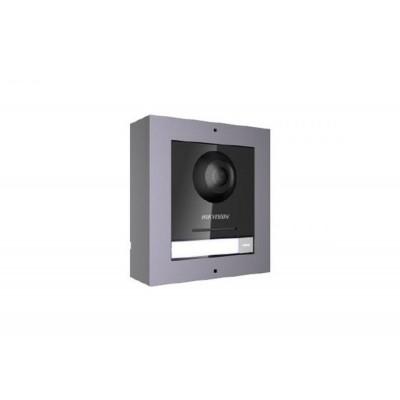 Вызывная панель Hikvision DS-KD8003-IME1/SURFACE