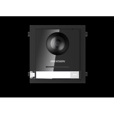 Вызывная панель Hikvision DS-KD8003-IME1
