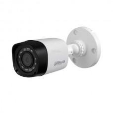 HDCVI видеокамера Dahua DH-HAC-HFW1200RP-S3
