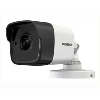 IP видеокамера Hikvision DS-2CD1021-I