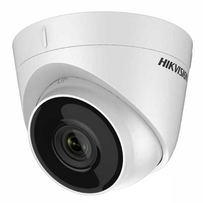 IP видеокамера Hikvision DS-2CD1321-I