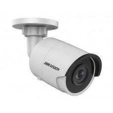 IP видеокамера Hikvision DS-2CD2063G0-I