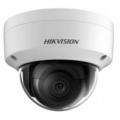 IP видеокамера Hikvision DS-2CD2143G0-IS
