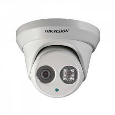IP видеокамера Hikvision DS-2CD2343G0-I