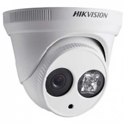 IP видеокамера Hikvision DS-2CD2363G0-I