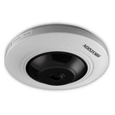 IP видеокамера Hikvision DS-2CD2955FWD-I