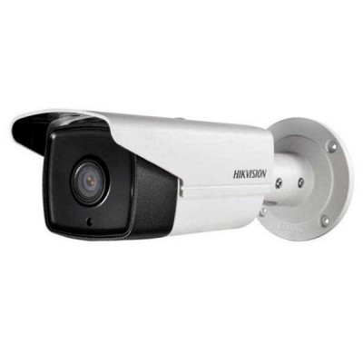 IP видеокамера Hikvision DS-2CD2T42WD-I8