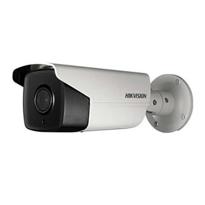 IP видеокамера Hikvision DS-2CD2T43G0-I8
