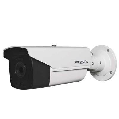 IP видеокамера Hikvision DS-2CD2T85FWD-I8