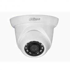 IP видеокамера Dahua IPC-T1A20P