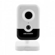IP видеокамера Hikvision DS-2CD2423G0-I