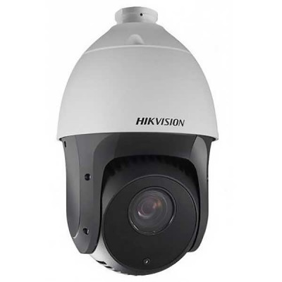 Hikvision Turbo HD SpeedDome видеокамера DS-2AE4215TI-D