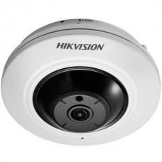 Turbo HD видеокамера Hikvision DS-2CC52H1T-FITS