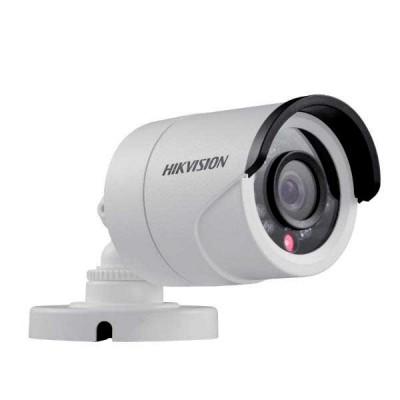 Turbo HD видеокамера Hikvision DS-2CE16C0T-IR