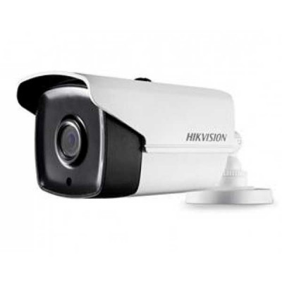 Turbo HD видеокамера Hikvision DS-2CE16C0T-IT5