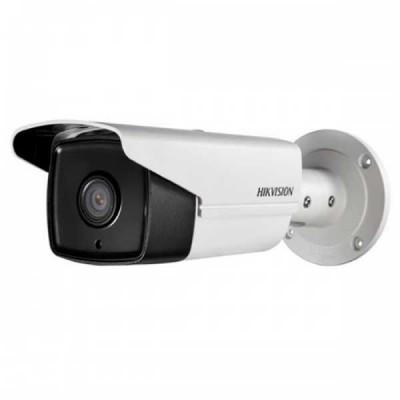 Turbo HD видеокамера Hikvision DS-2CE16D0T-IT5F