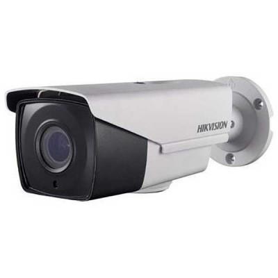 Hikvision Turbo HD видеокамера DS-2CE16D7T-IT3Z