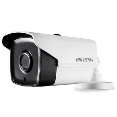 Turbo HD видеокамера Hikvision DS-2CE16D7T-IT5