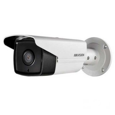 Hikvision Turbo HD Ultra-Low Light PoC видеокамера DS-2CE16D8T-IT5E