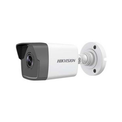 Hikvision Turbo HD Ultra-Low Light PoC EXIR видеокамера DS-2CE16D8T-ITE
