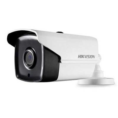 Turbo HD видеокамера Hikvision DS-2CE16F1T-IT5
