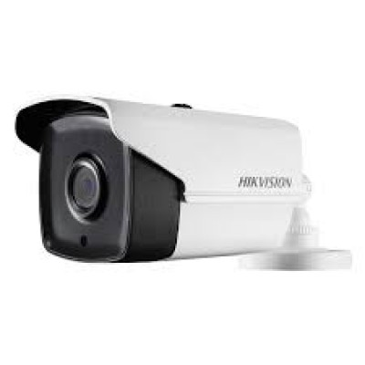 Turbo HD видеокамера Hikvision DS-2CE16F7T-IT