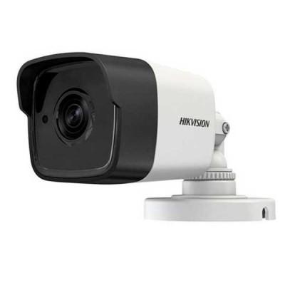 Turbo HD видеокамера Hikvision DS-2CE16H1T-IT