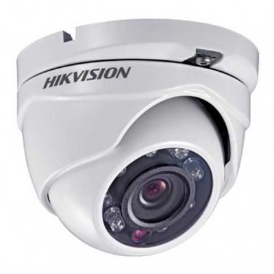 Hikvision Turbo HD видеокамера DS-2CE56C0T-IRMF