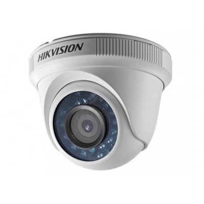 Hikvision Turbo HD видеокамера DS-2CE56D0T-IRPF