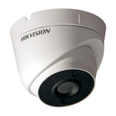 Hikvision Turbo HD видеокамера DS-2CE56D0T-IT3F