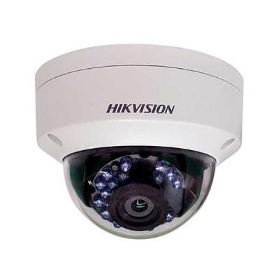 Hikvision Turbo HD видеокамера DS-2CE56D1T-VPIR