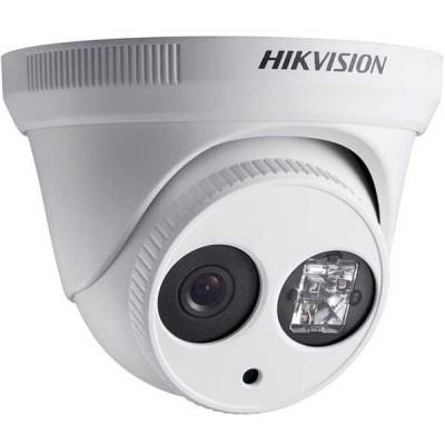 Hikvision Turbo HD видеокамера DS-2CE56D5T-IT3