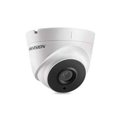 Hikvision Turbo HD Ultra-Low Light PoC видеокамера DS-2CE56D8T-IT3E