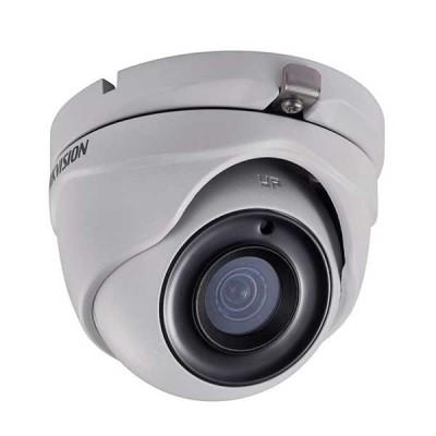 Hikvision Turbo HD видеокамера DS-2CE56F1T-ITM