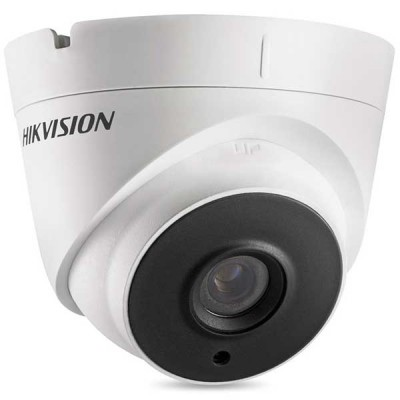 Hikvision Turbo HD видеокамера DS-2CE56H1T-IT3